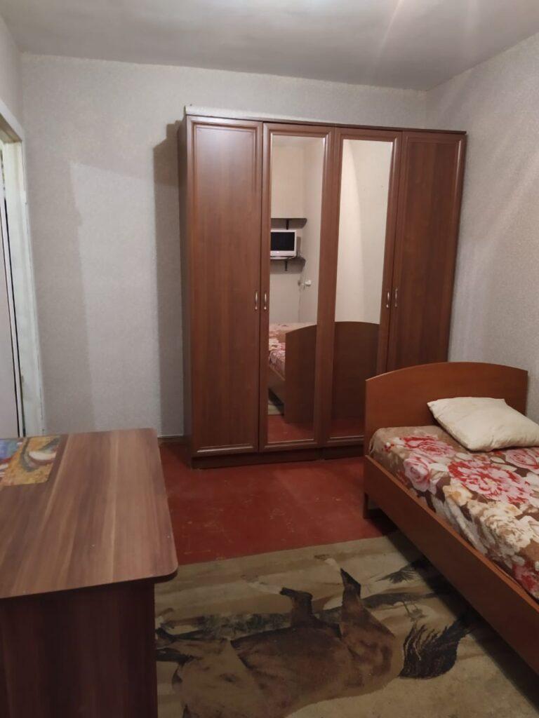 Квартира Волоколамск