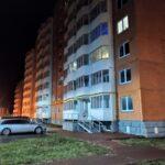 Квартира в г. Волоколамск (совхоз)
