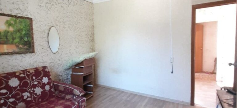 Квартира в г. Волоколамск
